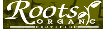 roots-organic-brands